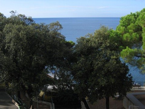 AulaBogliasco.JPG