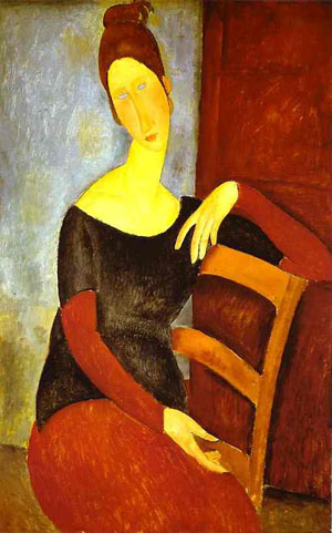amedeo-modigliani.jpg