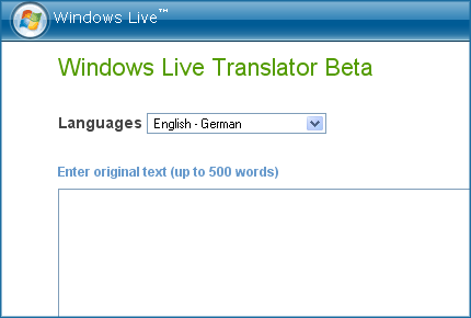 windows-live-translator