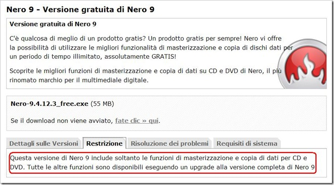 nero9