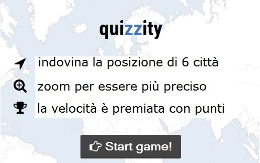 quizzity00