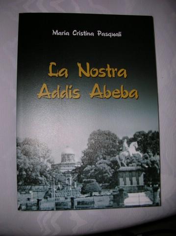 La Nostra Addis Abeba.jpg