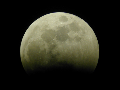 luna2.JPG