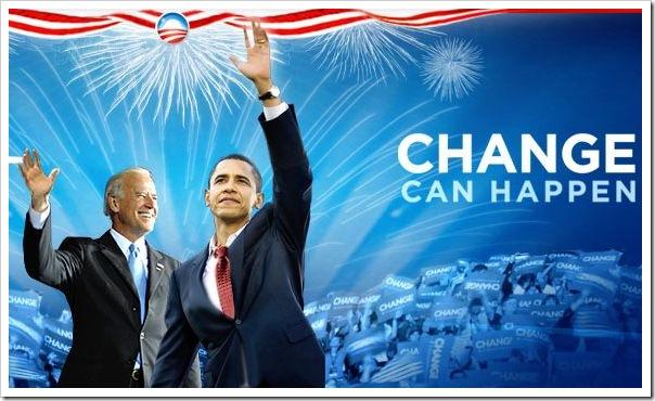 Il programma di Obama su ricerca, ambiente, sanità, spazio e istruzione