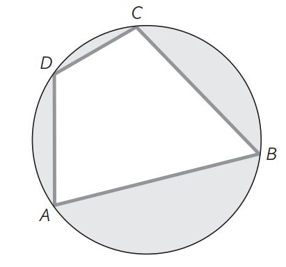 Altri quesiti Invalsi, prova nazionale di matematica