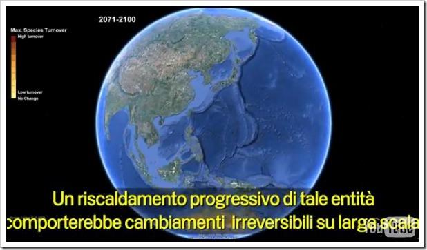 globalw