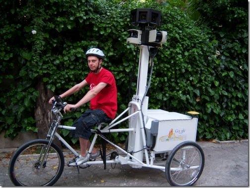 street-view-trike-1