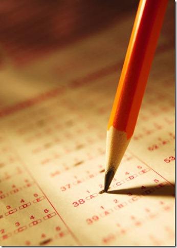 Test online, preparatevi alla quarta prova Invalsi