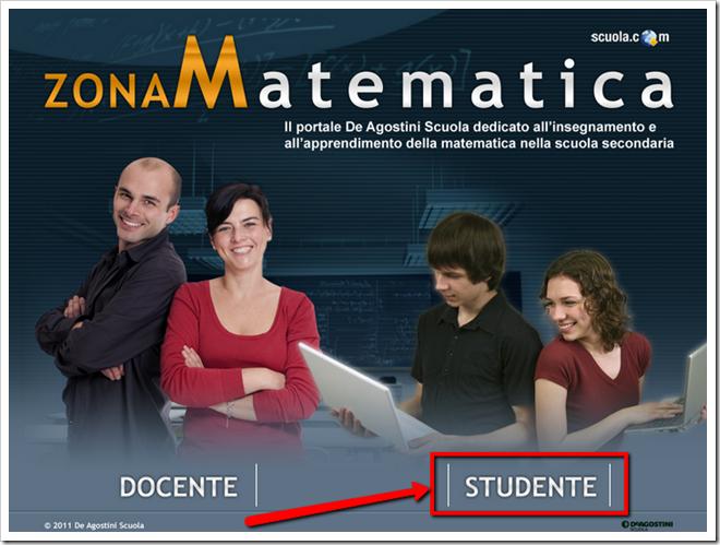 Verifiche online di Matematica