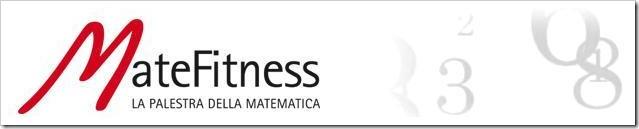 Matefitness, la palestra della matematica, premiata da Google