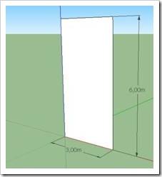Area e volume di un solido di rotazione
