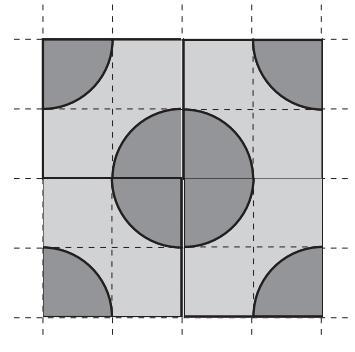 Soluzioni Prova Nazionale Invalsi di Matematica, 2012