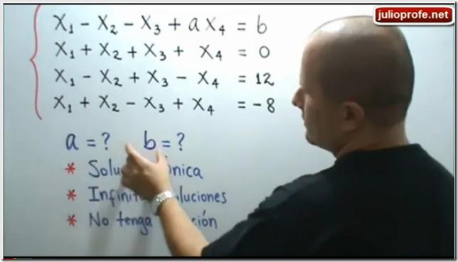 Lezioni di matematica cliccatissime su YouTube