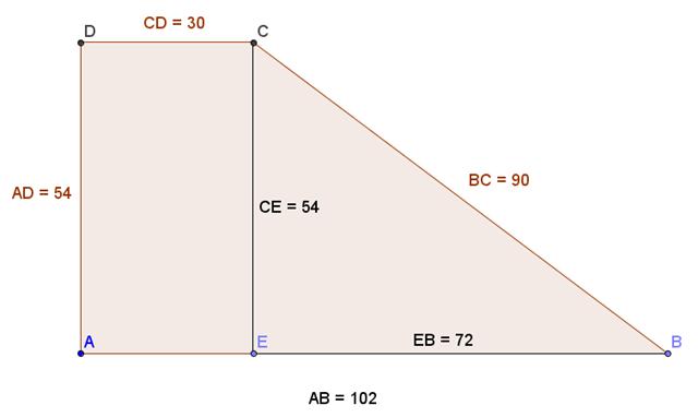 Risolviamo un problema di geometria