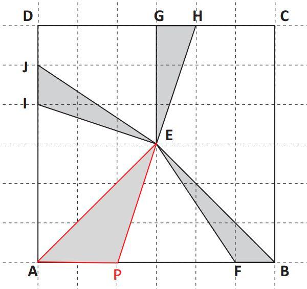 Soluzioni Guidate Prove Invalsi Matematica 2014 Osmosi Delle Idee