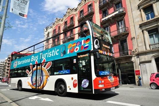 autobus-turistico-barcelona