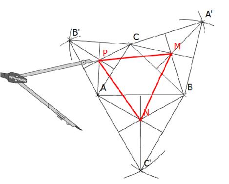 L'efficacia della geometria dinamica