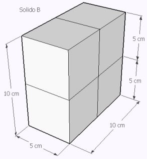 Procedimento Esame Matematica Terza Media 5