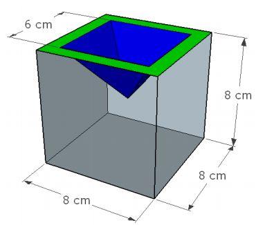 Procedimento Esame Matematica Terza Media 7