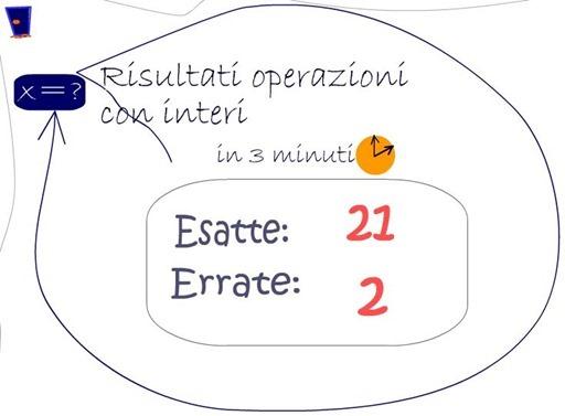 equa2