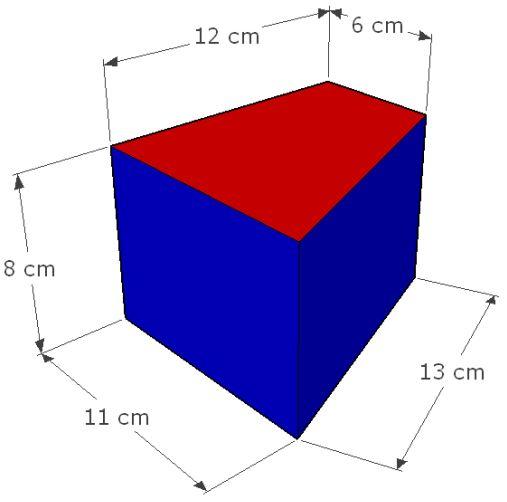 Procedimento Esame Matematica Terza Media 11
