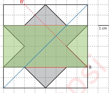 Soluzioni guidate prove Invalsi Matematica 2015
