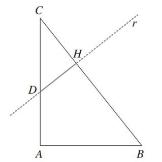 Soluzioni simulazioni Invalsi Matematica 1