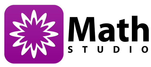 MathStudio, calcolatore online avanzato e gratuito