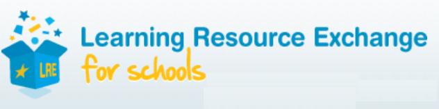 Risorse per l'apprendimento selezionate e catalogate