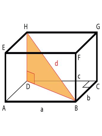 figura30