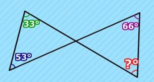 Quiz geometrico