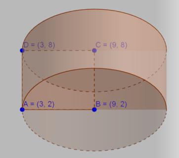 Procedimento Esame Matematica Terza Media 21