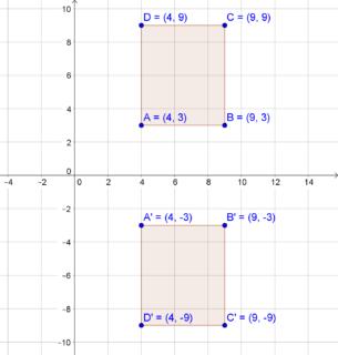 Procedimento Esame Matematica Terza Media 23